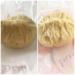 栗きんとんを名古屋駅で買える『すや』『川上屋』で食べ比べてみた!冷凍は出来る?