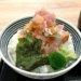 ららぽーと名古屋『日本橋海鮮丼つじ半』で東京でも人気のぜいたく丼を食べてみた!
