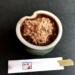 名古屋駅で買える京都『ぎおん徳屋』の本わらびもちを食べてみた!おみやげにもおすすめ!