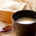 林修の今でしょ!講座で紹介された米麹&酒かす甘酒の4つの効果とは?家での簡単な作り方も!