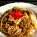 愛知県碧南市「大磯屋」の青空レストランで紹介された焼きそば!販売店は?ソースはどこで買える?