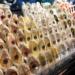 「ダイワスーパー」のフルーツサンドを名古屋駅ミッドランドスクエアで買いました!時間は?個数制限はある?
