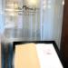志摩観光ホテル『ラ・メール ザ クラシック』でランチ!メニューは?赤ちゃん連れへの対応は?