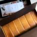 h.u.g-flowerYOKOHAMA(ハグフラワー横浜)のチーズテリーヌを食べてみた!