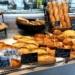 岐阜市のパン屋さん「ESPRIT(エスプリ)」に行ってきました!